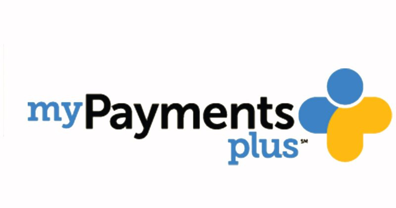 my-payment-plus-ccboe