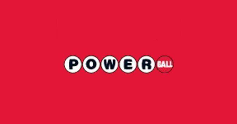 powerball-winner