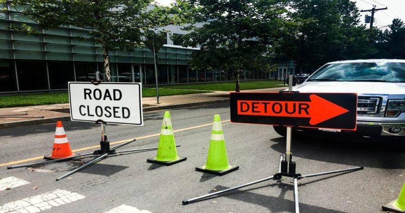 road_closed_detour
