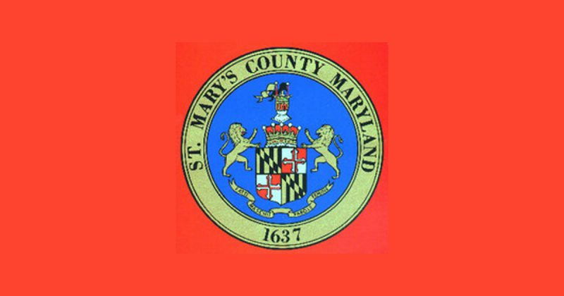 st-marys-county-seal-red