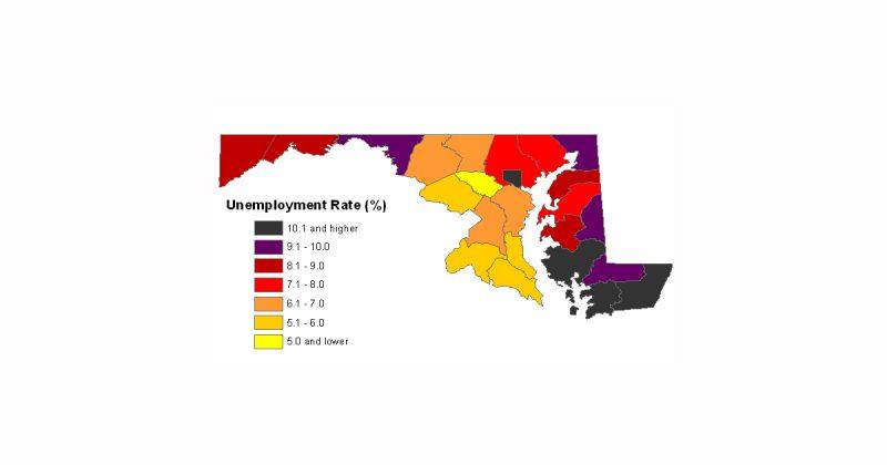 md-2017-unemployment
