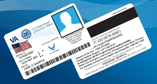 veteran-new-id-card
