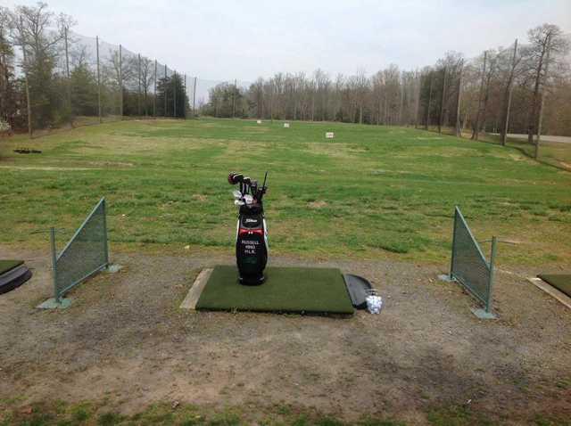 white-plains-golf-course