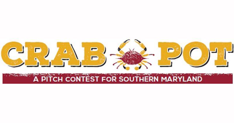 crab-pot-competition