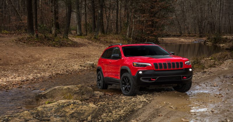 2019-jeep-red