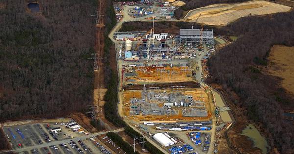 keys-energy-center