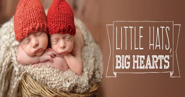 little-hats-big-hearts