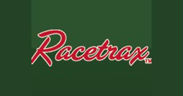 racetrax-lottery-winner