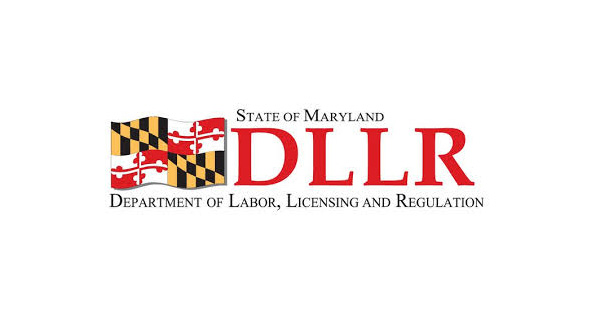 md-department-of-labor