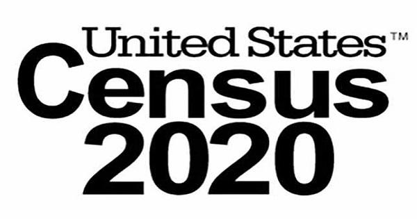 2020-usa-census
