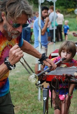 JSP-Fall-Arts-Festival