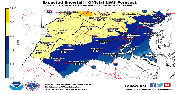 Storm-Total-Snow