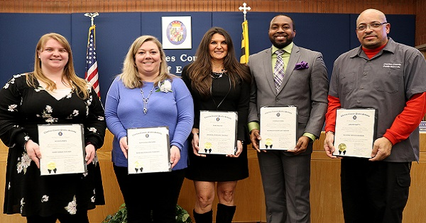 charles-county-outstanding-staff-jan-2019