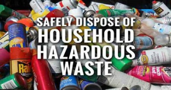 hazardous-waste-disposal