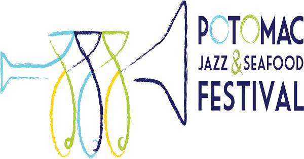 potomac-river-jazz-festival