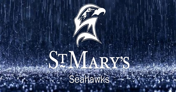 seahawks-weather-delays-sports