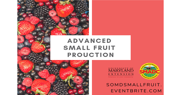 The-Southern-Maryland-Agricultural-Development-Commission