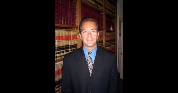 Judge-Mark-S-Chandlee