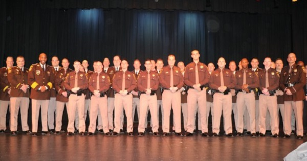 Southern-Maryland-Criminal-Justice-Academy-Graduates-Session-46