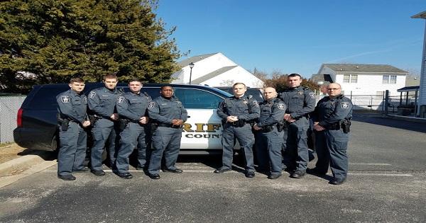 calvert-sheriffs-deputies-2019