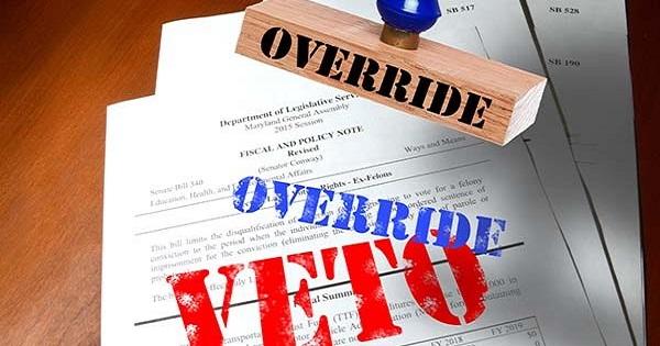 maryland-veto-override