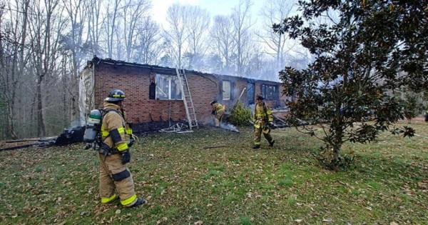 mechanicsville-house-fire-3-7-2019-1