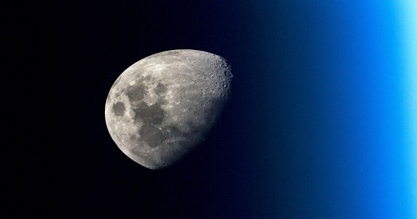 moon-from-space