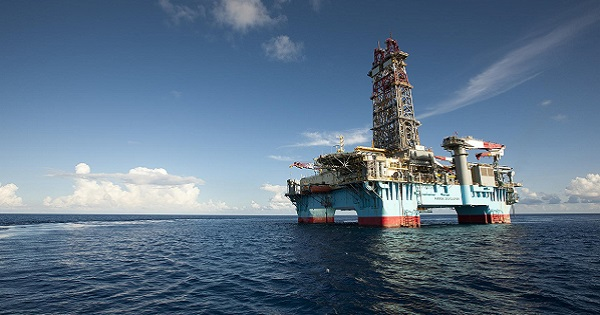 offshore-Seismic-Testing