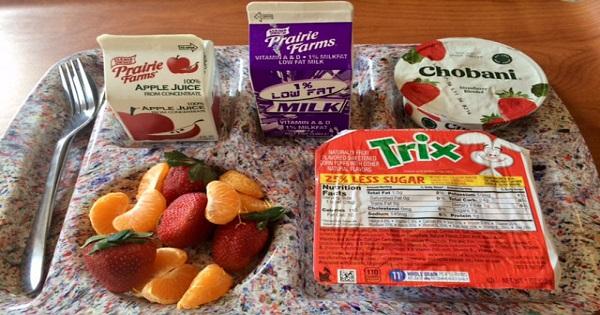 school-breakfast