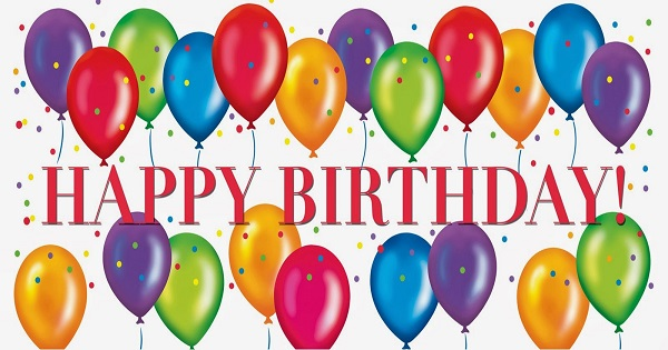 Happy_birthday_339