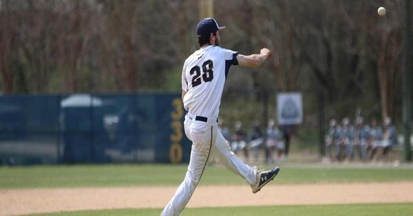 Matt-Ansaldi-2019-st-marys-college-of-maryland-baseball