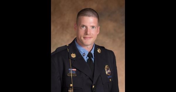 Officer-John-Piersa