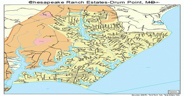 chesapeake-ranch-estates-drum-point-md-2416062