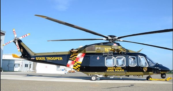 maryland-state-trooper-7