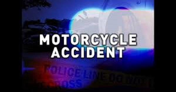 motorcycle-crash