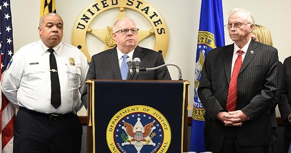 press-conference-operation-seven-sentinals