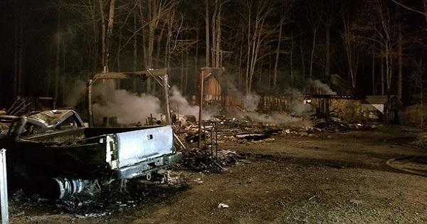 prince-frederick-garage-fire-april-3-2019