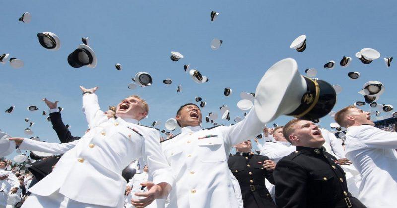 us-naval-academy-graduation
