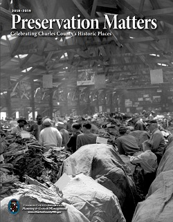 2018-19-Preservation-Matters