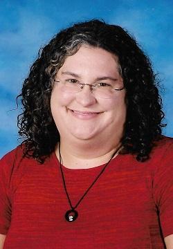 Amy-Hysan-Mill-Creek-Middle-School