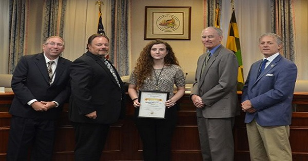 calvert-county-employee-of-the-month