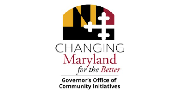 Governor's Office of Community Initiatives