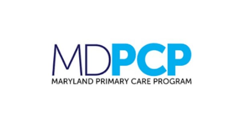 Maryland Primary Care Program