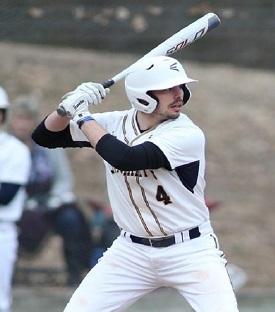 bowen-plagge-2020-st-marys-college-of-maryland-baseball-1