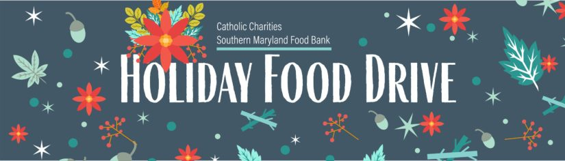 SOMD-Holiday-Food-Drive-Winter-03-1-1400x400