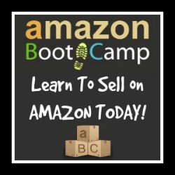 abc boot camp amazon fba