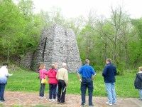 Illinois Ozark Tour set for October 25th! | Shawnee Forest ...