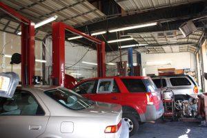 auto shops near me Duluth, mechanics near me Duluth