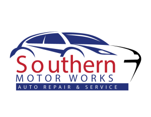 Affordable Auto Repairs Duluth Georgia