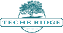 teche_ridge_logo